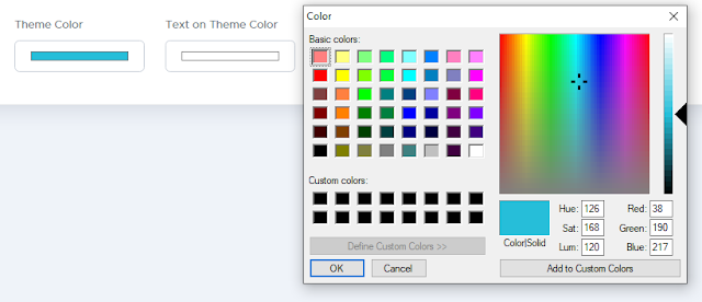 use textbox as color picker in c#