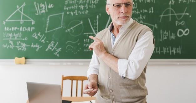 Quanto Ganha um Professor no Brasil?