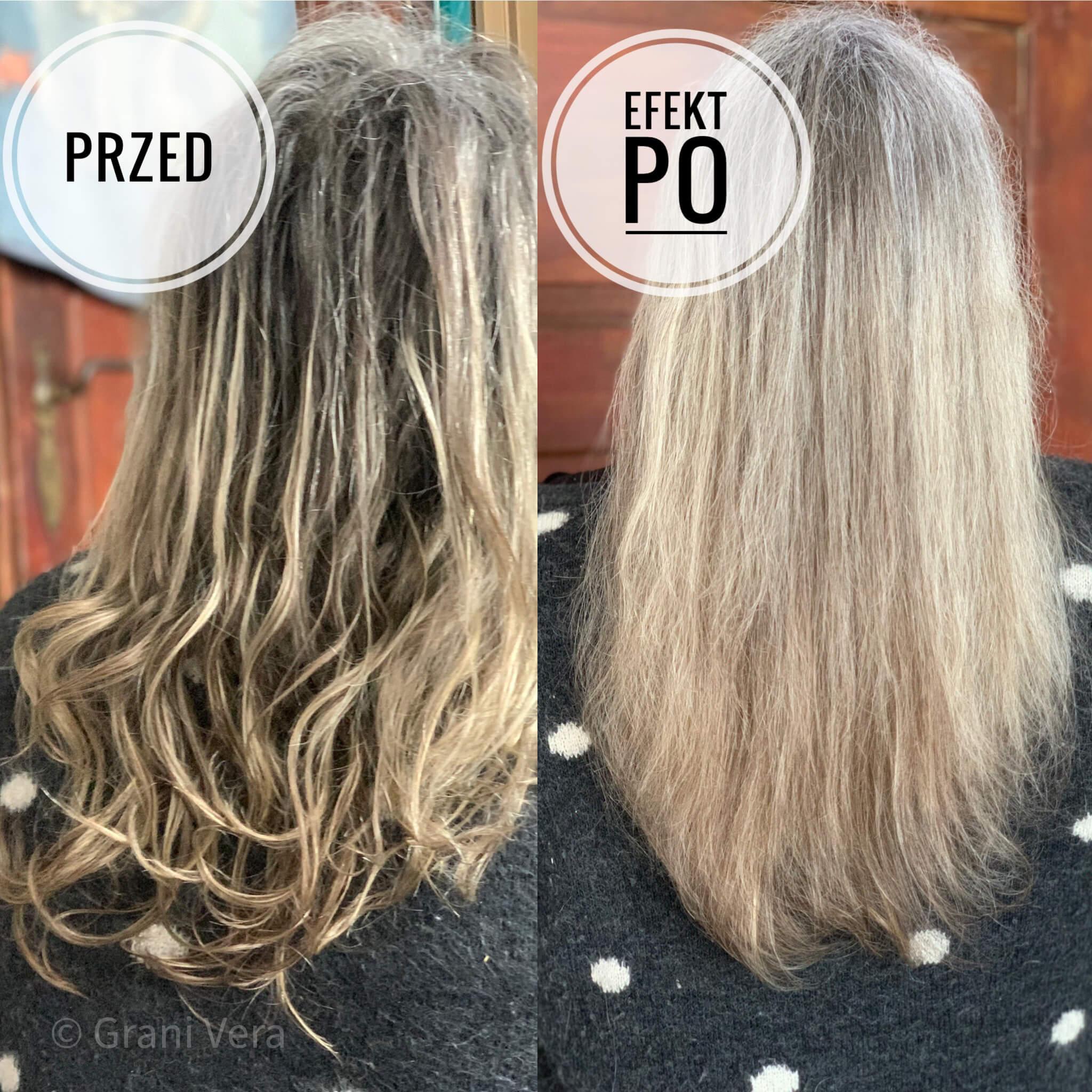 Blonde-toner- spray-efekty-na-włosach