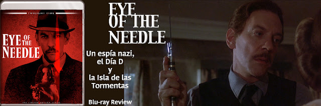 http://www.culturalmenteincorrecto.com/2016/10/eye-of-needle-blu-ray-review_28.html