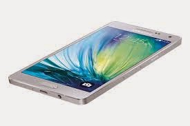 Samsung Galaxy A5 A500F 16GB