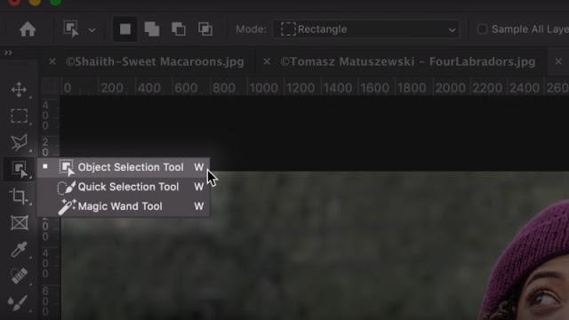 nueva-herramienta-selección-de-objetos-llegará-a-Photoshop-sneak-peek