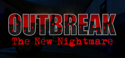 Outbreak The New Nightmare-CODEX