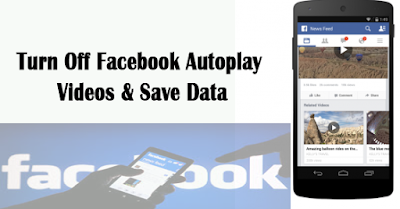 reduce Facebook data usage new way-sooloaded.net