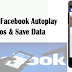 New Way To Reduce Facebook Data Usage On Android And iOS Devices