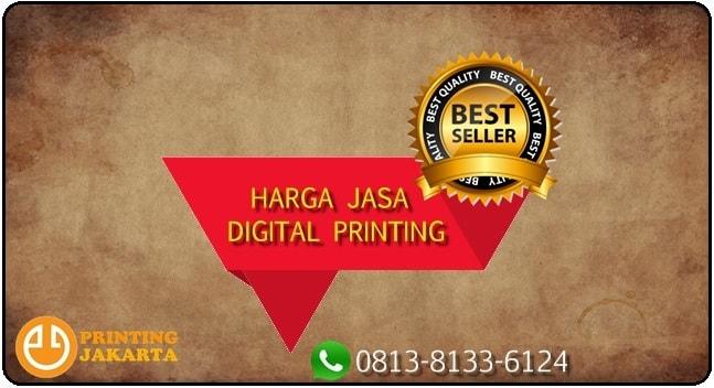 digital-printing-murah-jakarta-harga-jasa-digital-printing-Digital-printing-di-jakarta