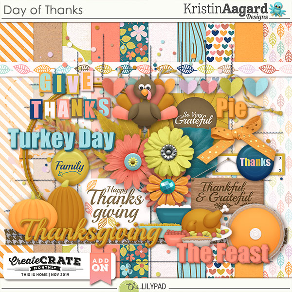 https://the-lilypad.com/store/digital-scrapbooking-kit-day-of-thanks.html