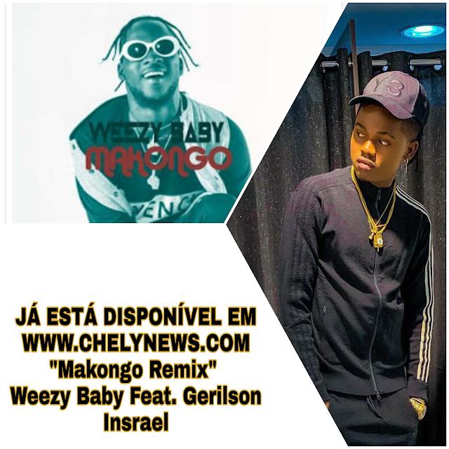 http://www.mediafire.com/file/3rpnqsz56wssfub/Weezy_Baby_Feat._Gerilson_Insrael_-_Makongo_%2528Remix%2529_%2528Rap%2529.mp3/file