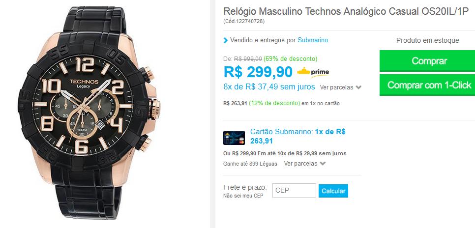 http://www.submarino.com.br/produto/122740728/relogio-masculino-technos-analogico-casual-os20il-1p?loja=03&opn=AFLNOVOSUB&franq=AFL-03-171644&AFL-03-171644