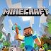 Aplicativos fraudulentos relacionados com Minecraft enganam milhões de usuários do Google Play, alerta Avast