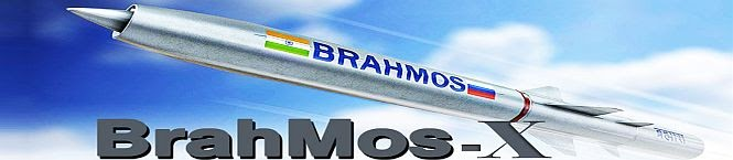 BrahMos Boasts Total Bln Portfolio of Defence Deals To Be Signed in 2021