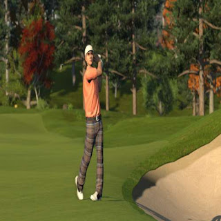 Free Download The Golf Club Game Full Version