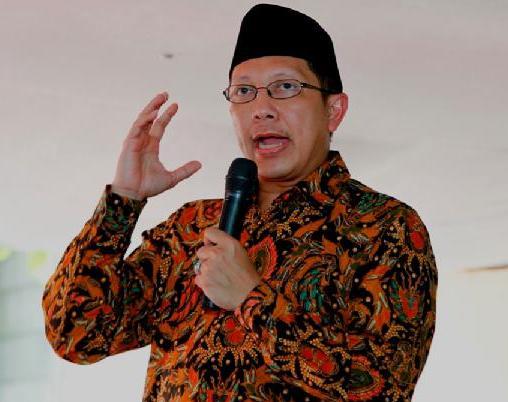 Luckman Hakim