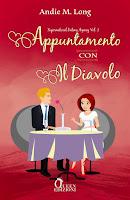https://lindabertasi.blogspot.com/2020/06/cover-reveal-appuntamento-con-il.html