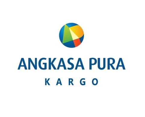 Lowongan Kerja PT Angkasa Pura Kargo Terbaru 2021