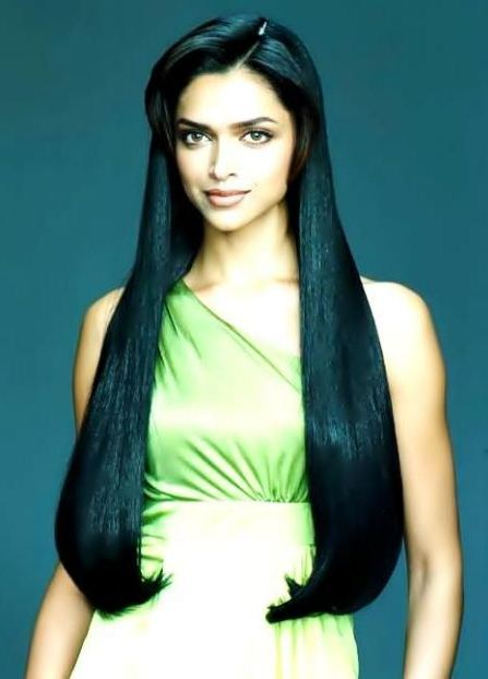 Deepika Padukon  HD Wallpapers pictures free download