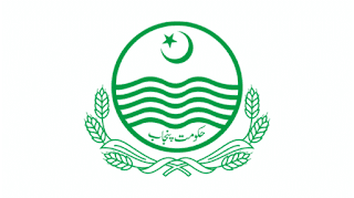 Irrigation Department Canal Division Layyah Jobs 2021