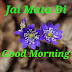Top 10 Jai Mata Di Good Morning Images greeting Pictures,Photos for Whatsapp