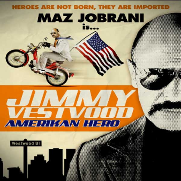 Jimmy Vestvood: Amerikan Hero, Film Jimmy Vestvood: Amerikan Hero, Jimmy Vestvood: Amerikan Hero Synopsis, Jimmy Vestvood: Amerikan Hero Trailer, Jimmy Vestvood: Amerikan Hero Review, Download Poster Film Jimmy Vestvood: Amerikan Hero 2016