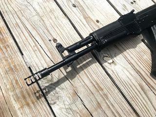 Romanian-AKM-MD63-Rifle-Availible