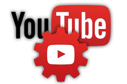 Kebijakan Youtube Terbaru 4.000 Jam 1.000 Subscriber