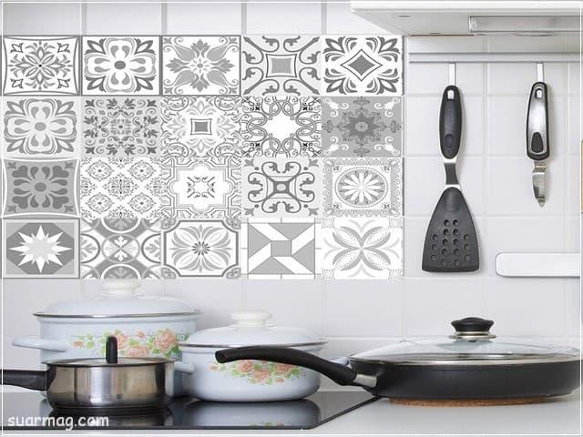 ديكورات مطابخ تركية 7 | Turkish kitchen decors 7