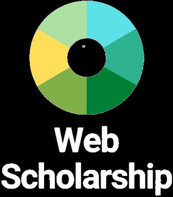 WebScholarship