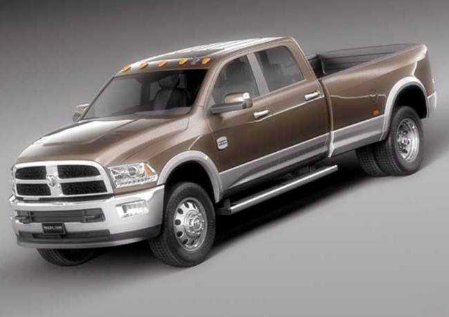 2017 ram 3500 dually diesel car release and price. Black Bedroom Furniture Sets. Home Design Ideas