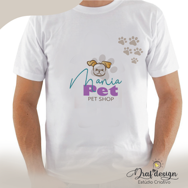Mania Pet shop