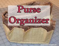 https://joysjotsshots.blogspot.com/2017/10/purse-organizer.html