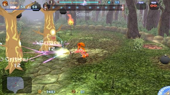 gurumin-a-monstrous-adventure-pc-screenshot-www.ovagames.com-4