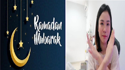 7 YouTuber Non Muslim Ini Mencoba Ikut Puasa Ramadan