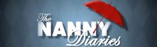 the nanny diaries-dadi gunlukleri-dadim asik