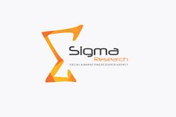 Lowongan Kerja Padang PT Sigma Research Indonesia Juni 2021