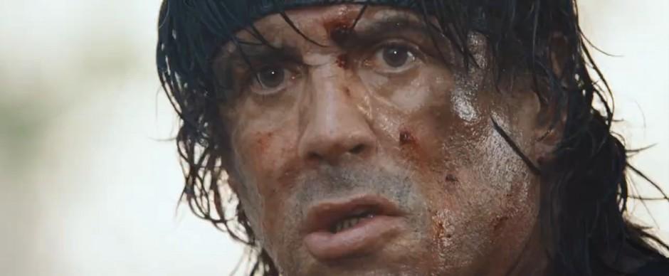 RAMBO IV (TETRA ÁUDIO/1080P) – 2008 Rambo4.imagem4
