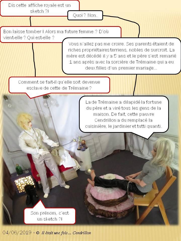il était 1 fois: Hansel & Gretel : E21/E22/E23/E24 fin - Page 42 Diapositive142