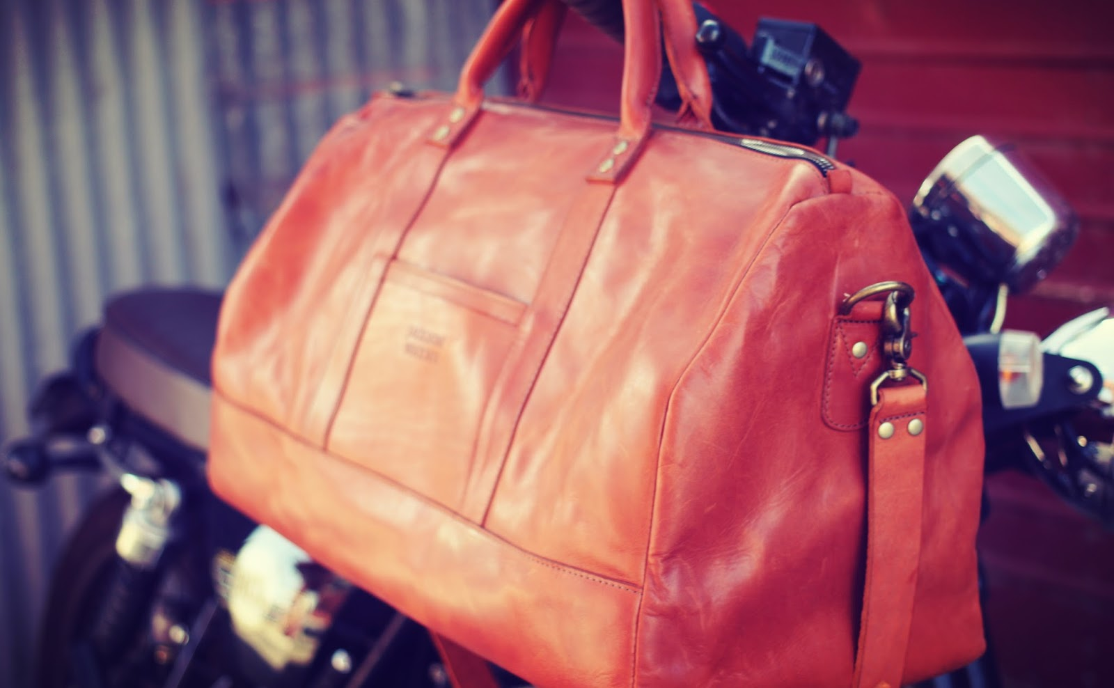 The Surprising Truth About Genuine Leather 9cede29a5adc2