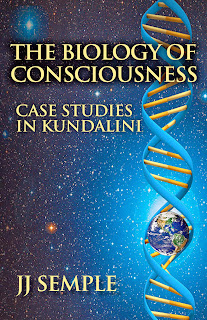 Case Studies in Kundalini
