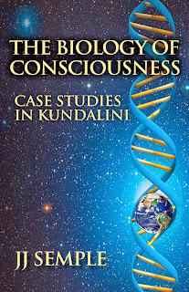 Case Studies in Kundalini
