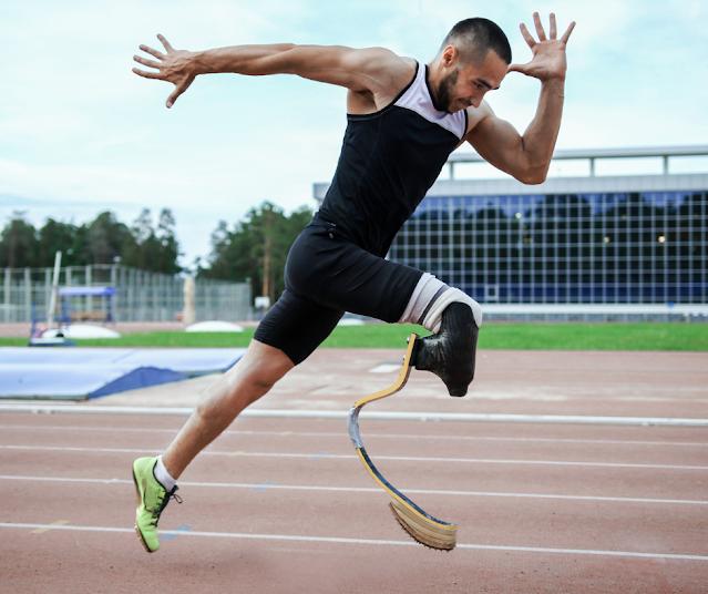 Governo de SP lança Programa de Desenvolvimento Paralímpico
