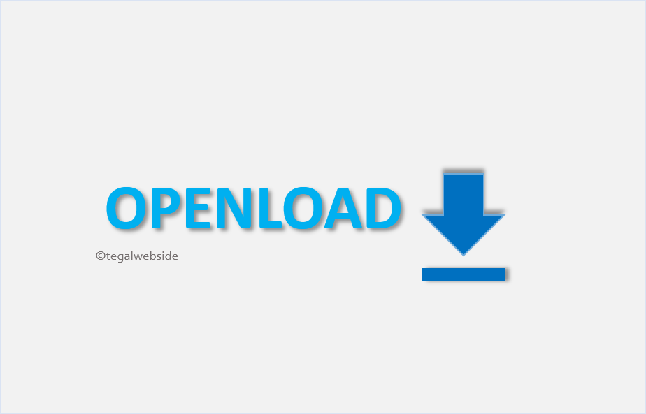 cara download di openload tanpa vpn