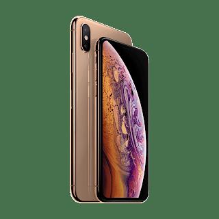 Apple iPhone Xs Max'in Özellikleri ve PUBG Mobile İçin Uygunmudur?
