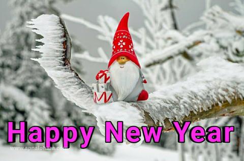 christmas, merry christmas, santa claus, jingle bells, christmas wishes, merry christmas wishes,