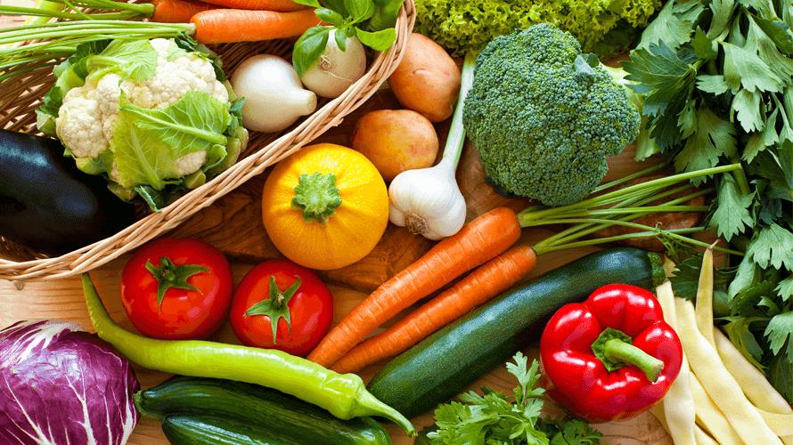 20 alimentos que combatem o câncer que você deve comer