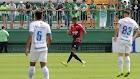 Chapecoense 1 x 1 Athletico-PR - Campeonato Brasileiro 2019 rodada 3