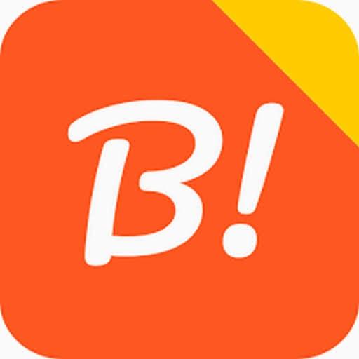 web app (ứng dụng đăng tin website)