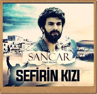 ACTORI serialul turcesc FIICA AMBASADORULUI