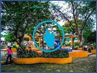 Valle de Ángeles uno de los pueblos más bellos de Francisco Morazán Honduras