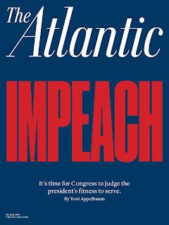 the atlantic magazine subscription best price 2019
