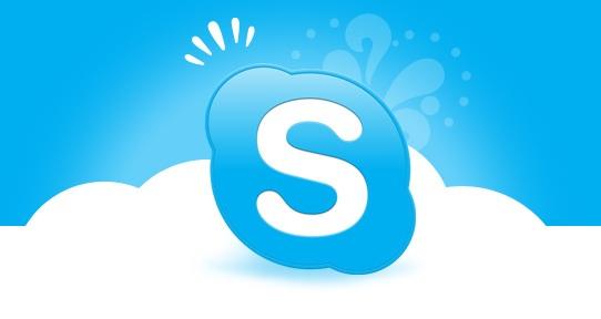 Skype Vulnerability Exposing User IP Addresses